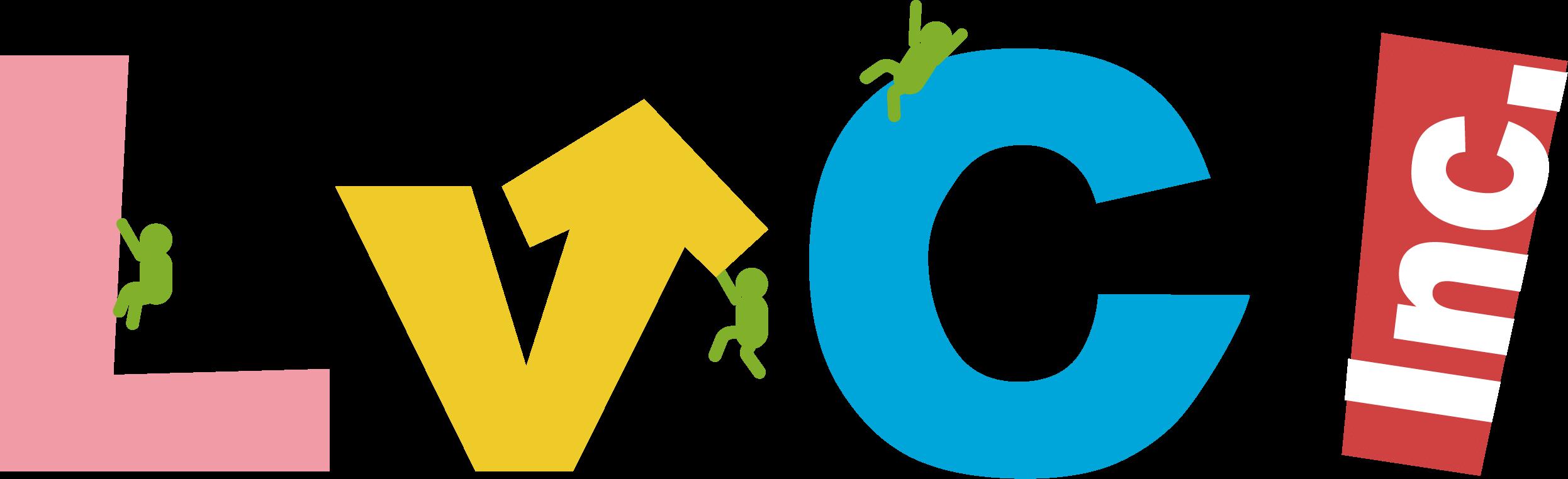 LvCのロゴ
